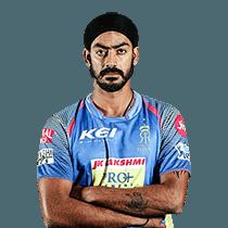 Anureet Singh Thumbnail