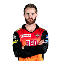 Kane Williamson Thumbail