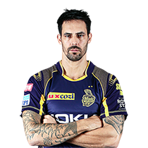 Mitchell Johnson Thumbail