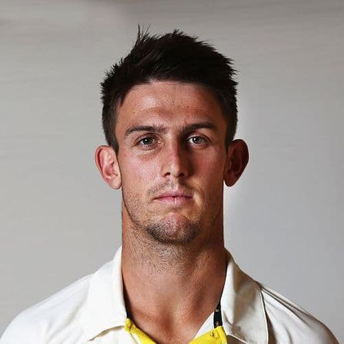 Mitchell Marsh Thumbail